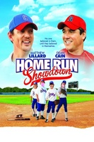 Home Run Showdown movie poster (2012) picture MOV_c359b6af