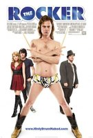 The Rocker movie poster (2008) picture MOV_c35d1793