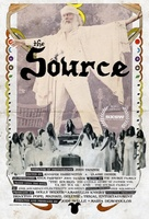 The Source movie poster (2012) picture MOV_c364c664