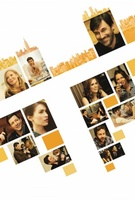 Friends with Kids movie poster (2011) picture MOV_c368098a