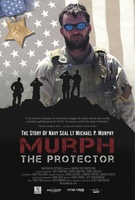 MURPH: The Protector movie poster (2013) picture MOV_c36bc0b2