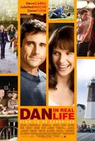 Dan in Real Life movie poster (2007) picture MOV_c36c388d