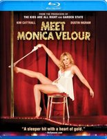 Meet Monica Velour movie poster (2010) picture MOV_c3794ca0