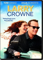 Larry Crowne movie poster (2011) picture MOV_c37ce601