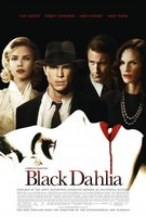 The Black Dahlia movie poster (2006) picture MOV_c3806489