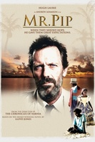 Mr. Pip movie poster (2012) picture MOV_c388c24a