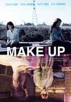 Make Up movie poster (2011) picture MOV_c38de6f5