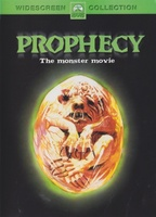Prophecy movie poster (1979) picture MOV_c38fc04b