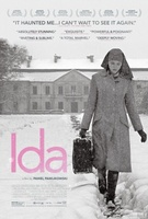 Ida movie poster (2013) picture MOV_c3949b53