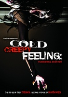 Cold Creepy Feeling movie poster (2010) picture MOV_c39a3df7