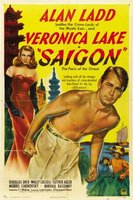 Saigon movie poster (1948) picture MOV_5121c04a
