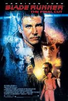 Blade Runner movie poster (1982) picture MOV_c3a8a9e0