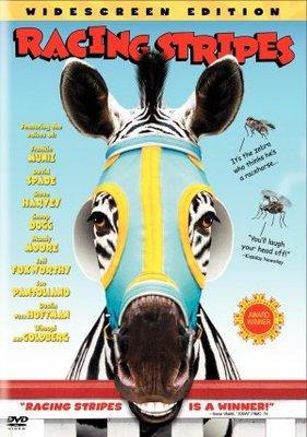 Racing Stripes movie poster (2005) poster MOV_c3ac6e8e