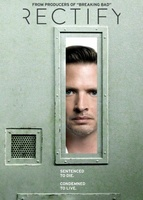 Rectify movie poster (2012) picture MOV_c3b2fef6