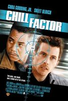 Chill Factor movie poster (1999) picture MOV_c3c120c7