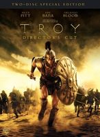 Troy movie poster (2004) picture MOV_c3c7ebc7