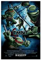TMNT movie poster (2007) picture MOV_c3d00a16