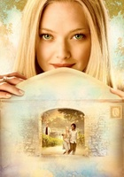 Letters to Juliet movie poster (2010) picture MOV_c3d1aa94