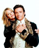 Kate & Leopold movie poster (2001) picture MOV_c3d28891