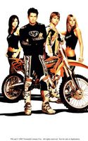 Supercross movie poster (2005) picture MOV_c3d57e7b