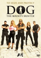 Dog the Bounty Hunter movie poster (2004) picture MOV_c3d639a2