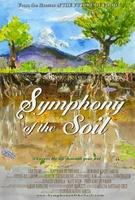 Symphony of the Soil movie poster (2012) picture MOV_c3d6b74b
