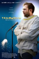 Trainwreck movie poster (2007) picture MOV_c3db7076