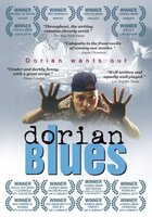 Dorian Blues movie poster (2004) picture MOV_c3dfd482