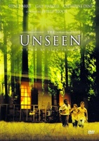 The Unseen movie poster (2005) picture MOV_c3e12a08