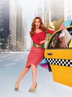 Confessions of a Shopaholic movie poster (2009) picture MOV_c3e4b82f