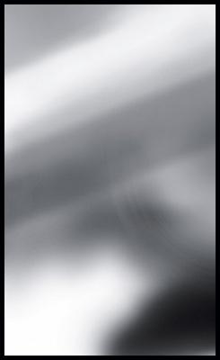 Jack Reacher movie poster (2012) poster MOV_c3ef0498