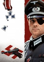 Rommel and the Plot Against Hitler movie poster (2006) picture MOV_c58d6691
