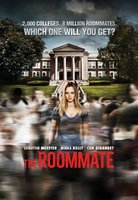 The Roommate movie poster (2011) picture MOV_c3f66745