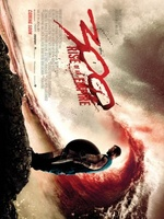 300: Rise of an Empire movie poster (2013) picture MOV_c3f863d9