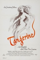 Tangerine movie poster (1979) picture MOV_c4006e11