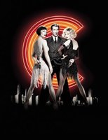 Chicago movie poster (2002) picture MOV_c4029498