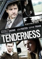 Tenderness movie poster (2008) picture MOV_c4029986