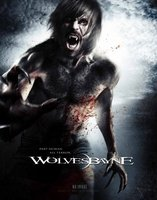 Wolvesbayne movie poster (2009) picture MOV_c41017a2