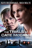 The Trials of Cate McCall movie poster (2013) picture MOV_c4107ff3