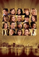 New Year's Eve movie poster (2011) picture MOV_c4119e6e