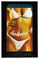Hardbodies movie poster (1984) picture MOV_c412057f