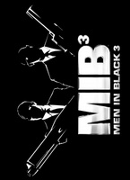 Men in Black 3 movie poster (2012) picture MOV_fc4b969d