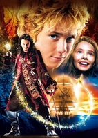 Peter Pan movie poster (2003) picture MOV_c418193e