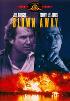 Blown Away movie poster (1994) picture MOV_c418cab4