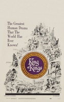King of Kings movie poster (1961) picture MOV_d35b3345