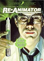 Re-Animator movie poster (1985) picture MOV_c42b41d7