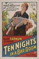 Ten Nights in a Barroom movie poster (1931) picture MOV_c42e2ec5