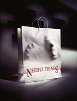 Needful Things movie poster (1993) picture MOV_c4346840