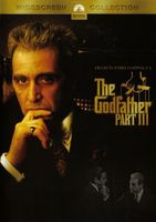 The Godfather: Part III movie poster (1990) picture MOV_c43a70ba