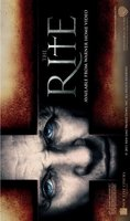 The Rite movie poster (2011) picture MOV_c43b1262